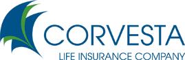 Corvesta Life Insurance